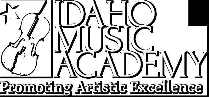 Idaho Music Academy | Boise, ID