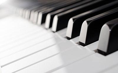 Idaho Music Academy | Piano Teacher Boise | Violin Teacher